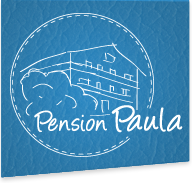 pension paula_logo